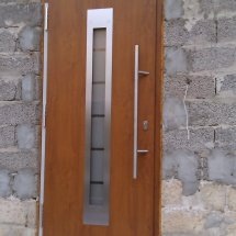 dveri-3-215x215