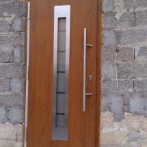 dveri (3)